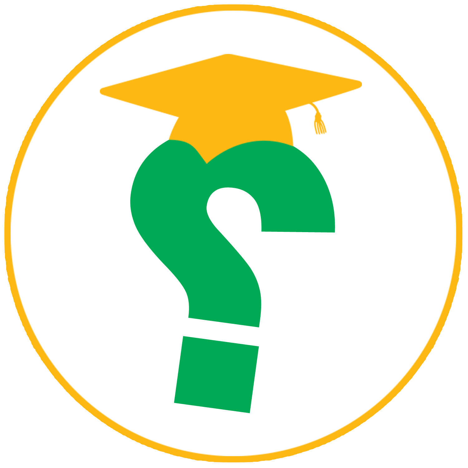 Pakistan Tutor Logo
